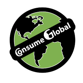 Consume Global
