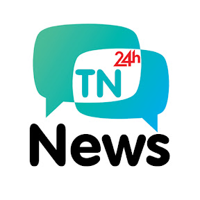 TN24h NEWS