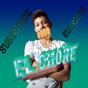 EL CHORE