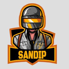 Sandip Nath Live