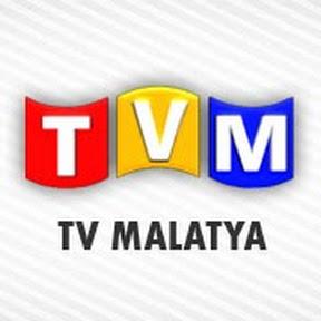tv malatya