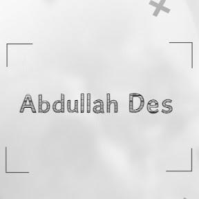 Abdullah Design
