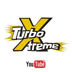 Turbo Xtreme