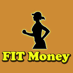 Fit Money