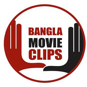 Bangla Movie Clips
