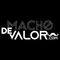 Macho De Valor