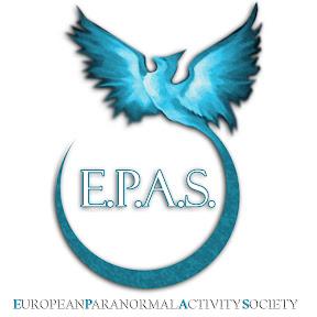 E.P.A.S. (European Paranormal Activity Society)