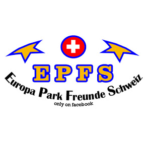 Europa Park Freunde Schweiz