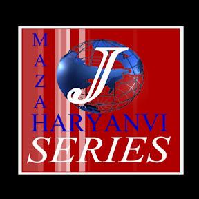 J-Series India