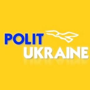 Polit Ukraine