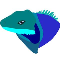 Iguana Gaming