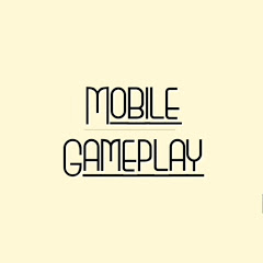Mobile Gameplay