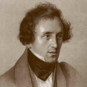 Jakob Bartholdy