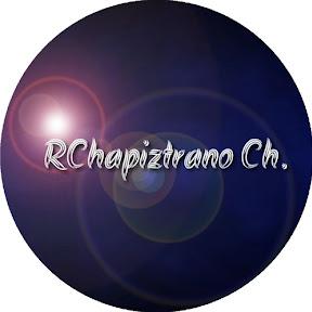 RChapiztrano Ch.