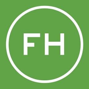 Fohlen-Hautnah Borussia Mönchengladbach hautnah erleben