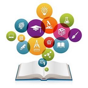 الاستعداد للامتحان المهني ومباراة التعليم