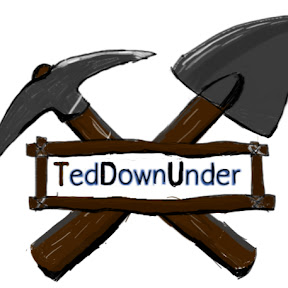 TedDownUnder