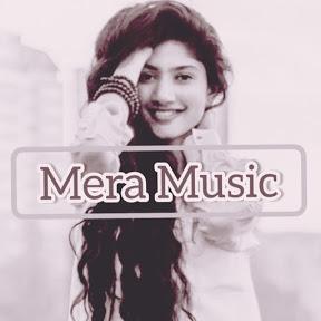 Mera Music