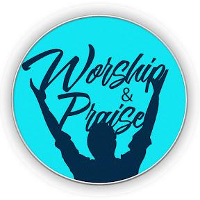 WORSHIP and PRAISE TIVI