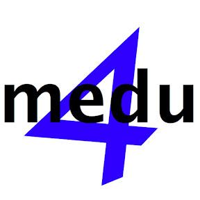 穂澄medu4