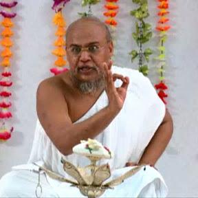 Jain daily pravachan