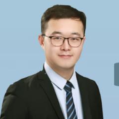 WeCoin.io资讯