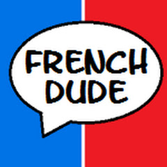 Learn French with a French Dude