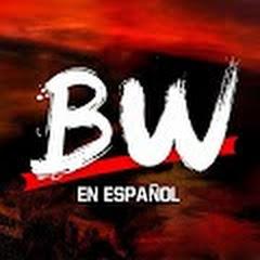 WWE Blog Wrestling Latino