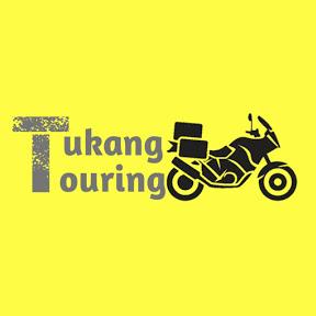 Tukang Touring Motor