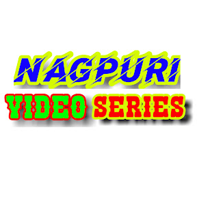 Nagpuri Video Series