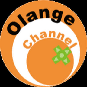 Olange Channel