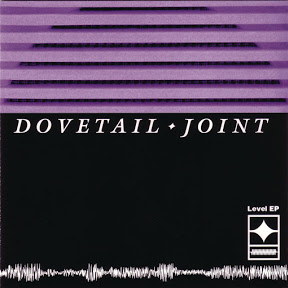 Dovetail Joint - Topic