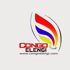 CONGO ELENGI officiel