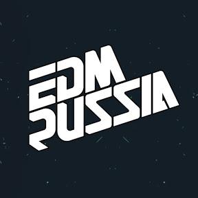 EDM RUSSIA