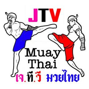 Muaythai JTV