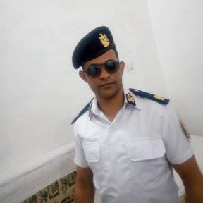 محمد المطعنى - للكوميديا والترفيه
