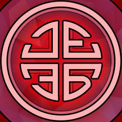 JE36 - Gaming