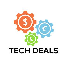 Tech Deals