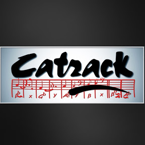 Catrack Entertainment