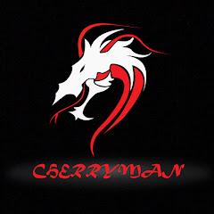CHERRYMAN