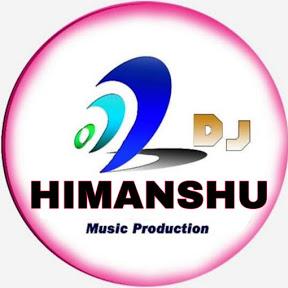 DJ HIMANSHU JAIPUR
