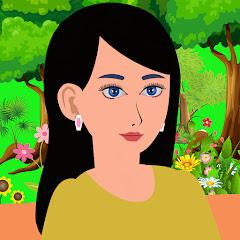 Khmer Tale TV