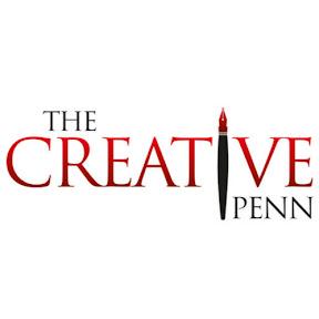 The Creative Penn