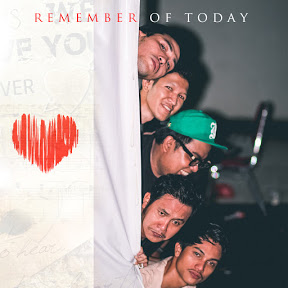REMEMBER OF TODAY