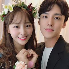 연애 이야기 Yeon's Couple