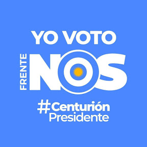 NOS Argentina