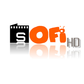 sofian- 07TV