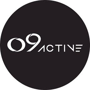 o9 active