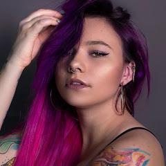 Angie Corine