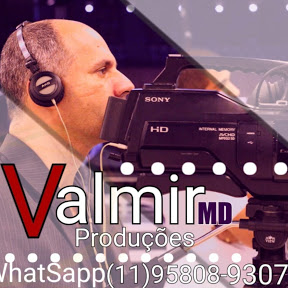Valmir MD- TV AVIVA BRASIL